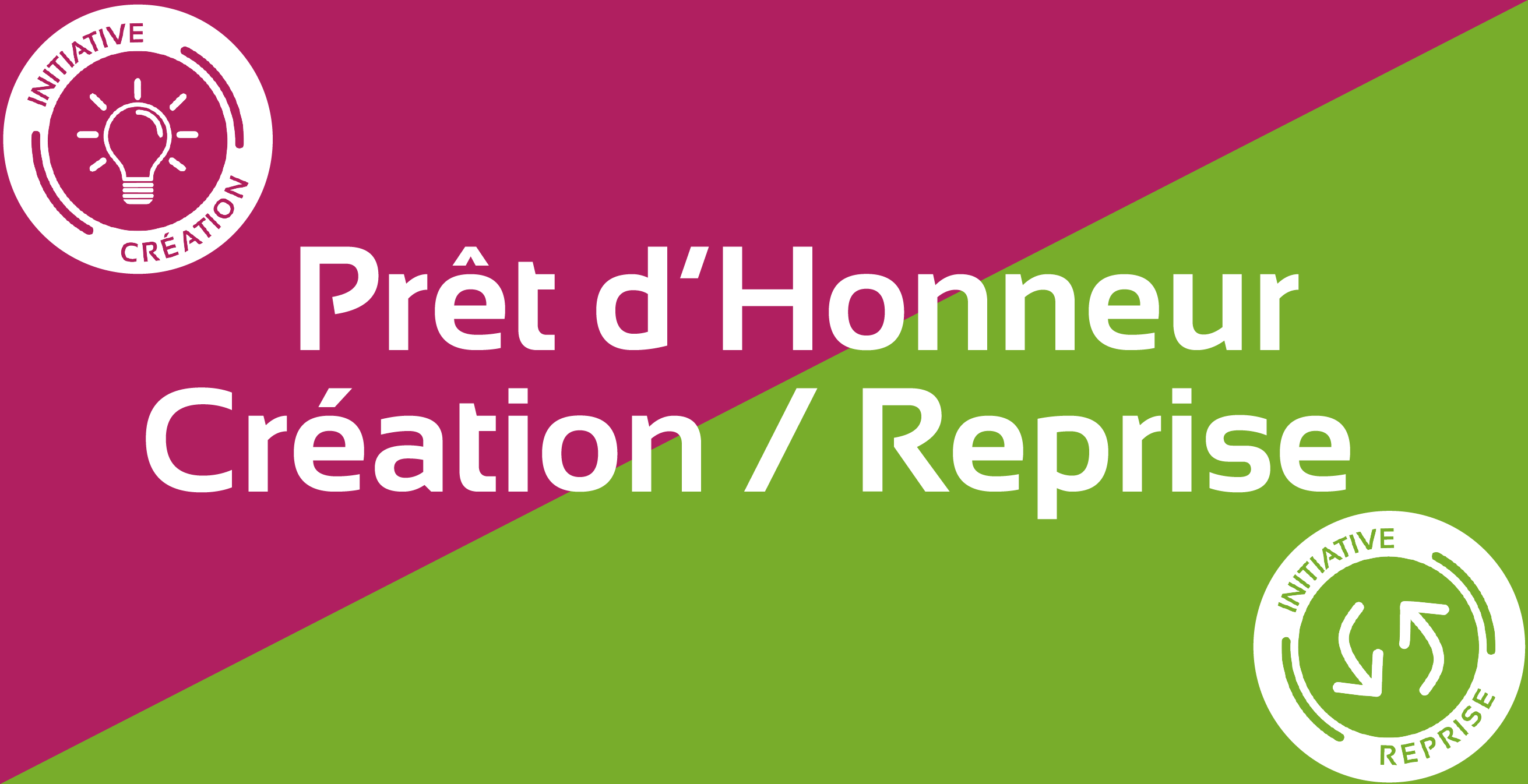 Pret_dHonneur_Creation_-_Reprise_site_2.png